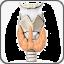 Пациенту главная_о заболеваниях: щитовидная - иконка